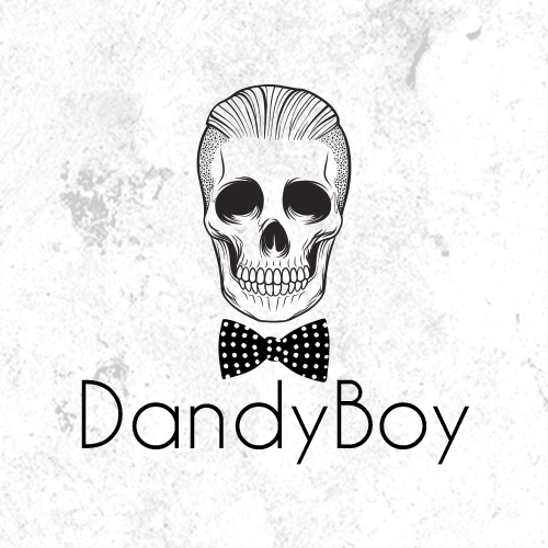Dandy Boy
